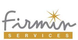 FIRMIN SERVICES