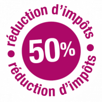 reduction impot service a domicile